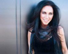 Carol Caves   Azure Hair Studio, LLC   Boise, ID