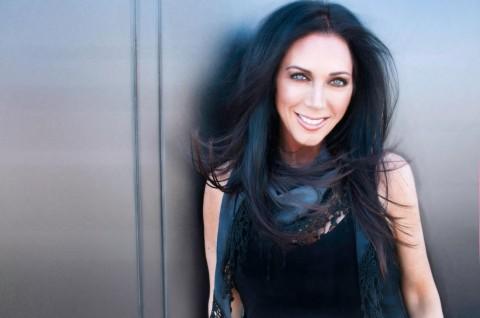 Carol Caves | Azure Hair Studio, LLC | Boise, ID