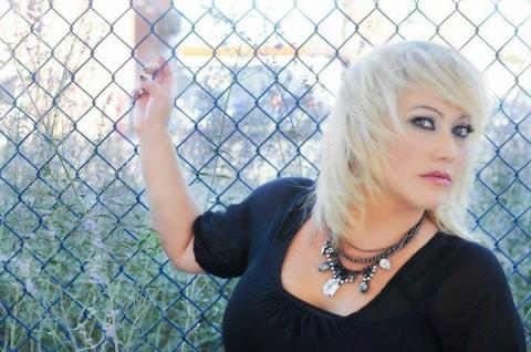 Chantell Baldwin | Azure Hair Studio, LLC | Boise, ID