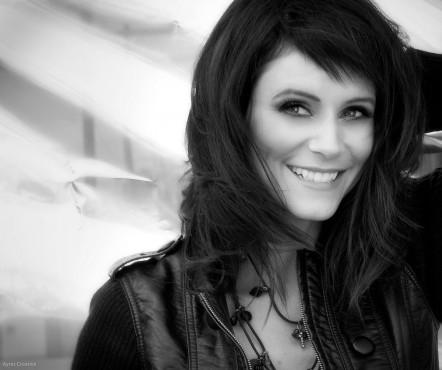 Desiree Warrell   Azure Hair Studio, LLC   Boise, ID