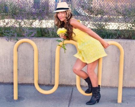 Tiffany Holl | Azure Hair Studio, LLC | Boise, ID
