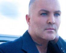 Tod Alan | Azure Hair Studio, LLC | Boise, ID