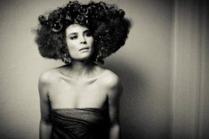 Azure Hair Studio, LLC | Boise, ID